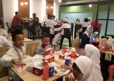 yayasan IMI insan Mutiara Indonesia (1)
