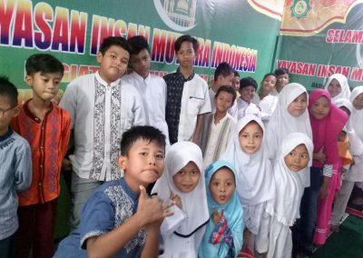 yayasan IMI insan Mutiara Indonesia (3)