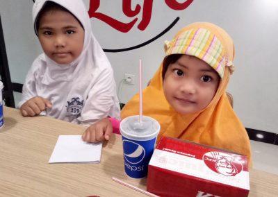 yayasan IMI insan Mutiara Indonesia (5)