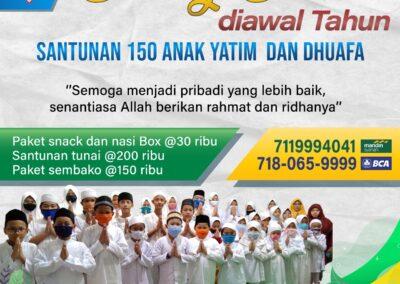 WhatsApp Image 2021-03-14 at 22.09.47
